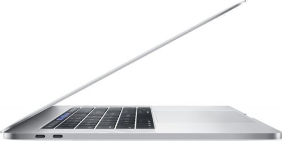 Macbook27