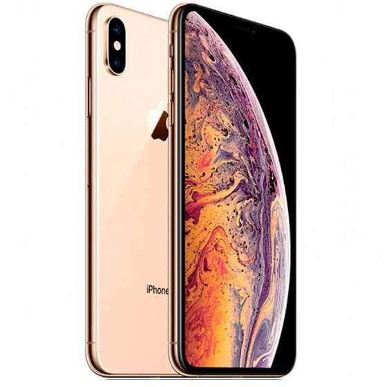 iphone-xs-max-gold5