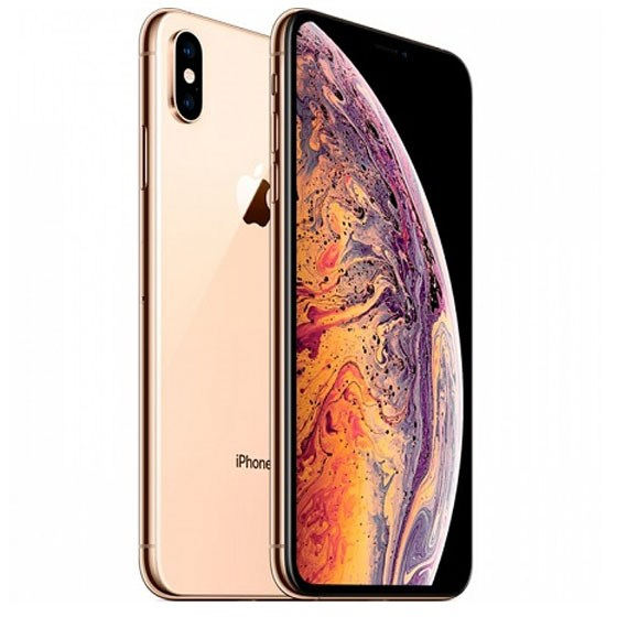 iphone-xs-max-gold